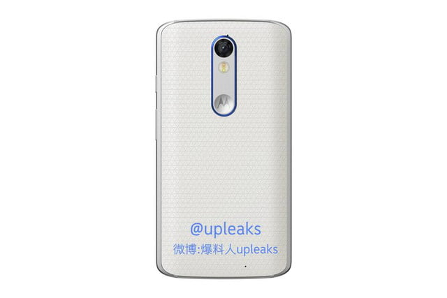 motorola may debut moto bounce in december x force leaked image white 02a
