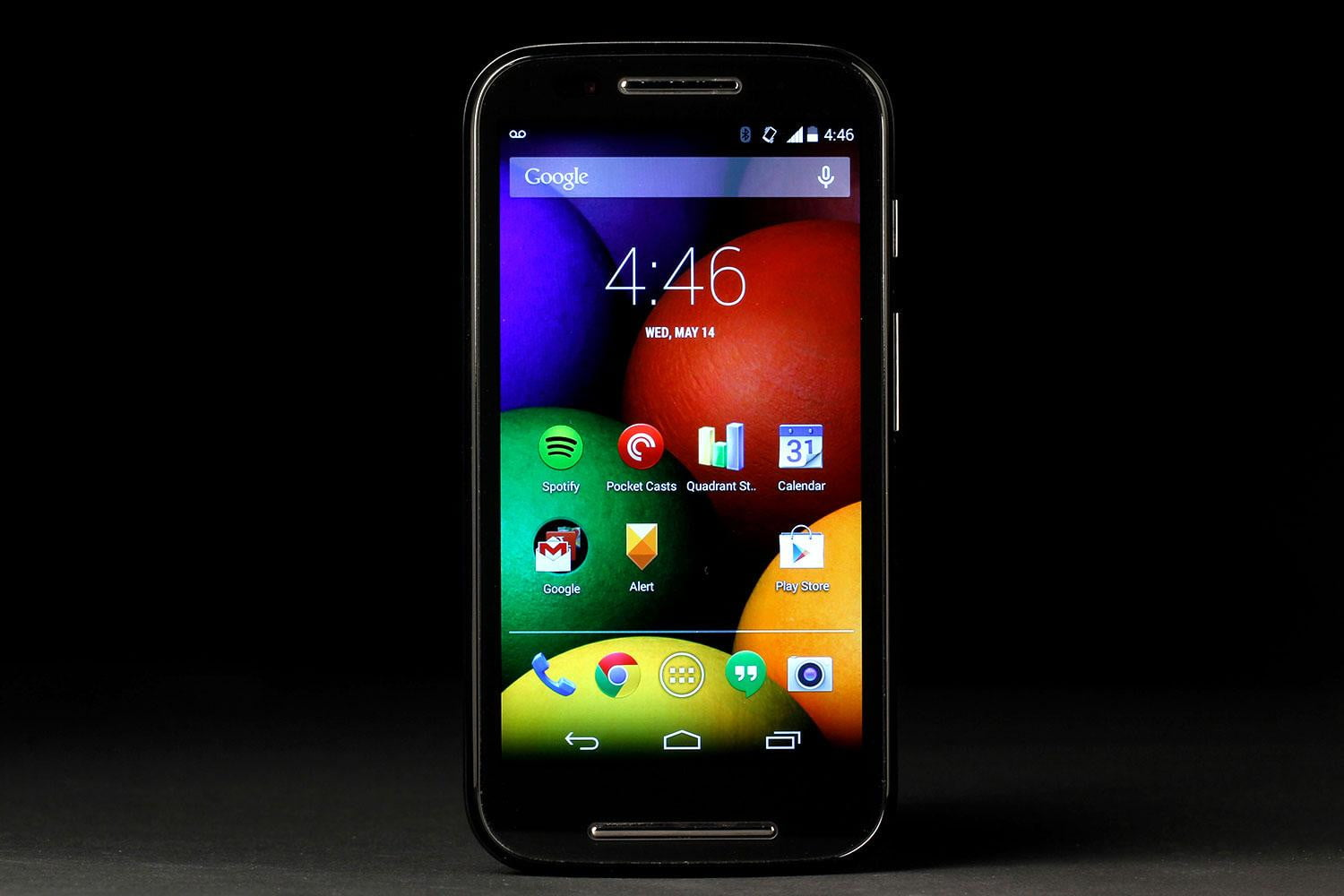 Moto E: 10mon Problems And How To Fix Them  Page 2  Digital Trends
