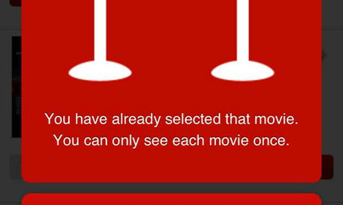 My 5 months with MoviePass: The ultimate service for movie geeks