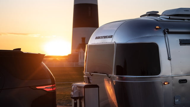 airstream 2020 bambi and caravel are more camping than glamping my20 gallery exterior 5