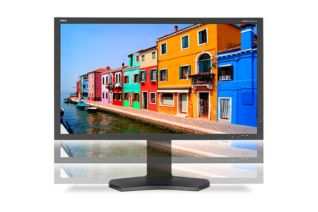 nec pa322uhd bk 2 display necdisplay 03