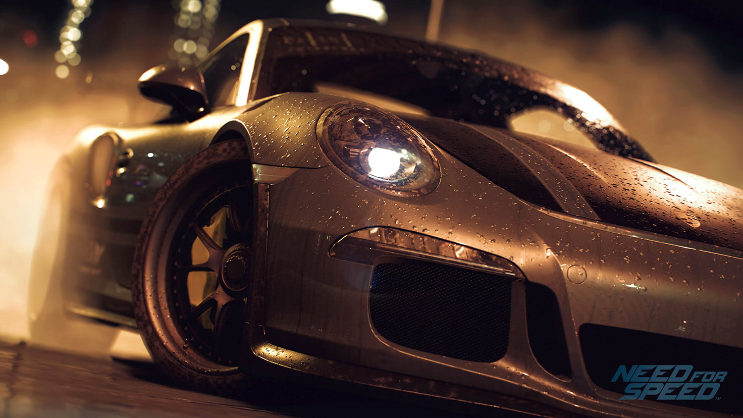 Need for speed 2015 review digital trends need for speed the open world map gumiabroncs Images