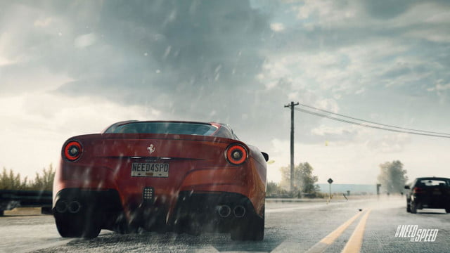 Need-for-Speed-Rivals-screenshot-22