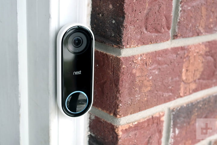 Nest Hello vs. Ring Video Doorbell Pro: Which is better for you?