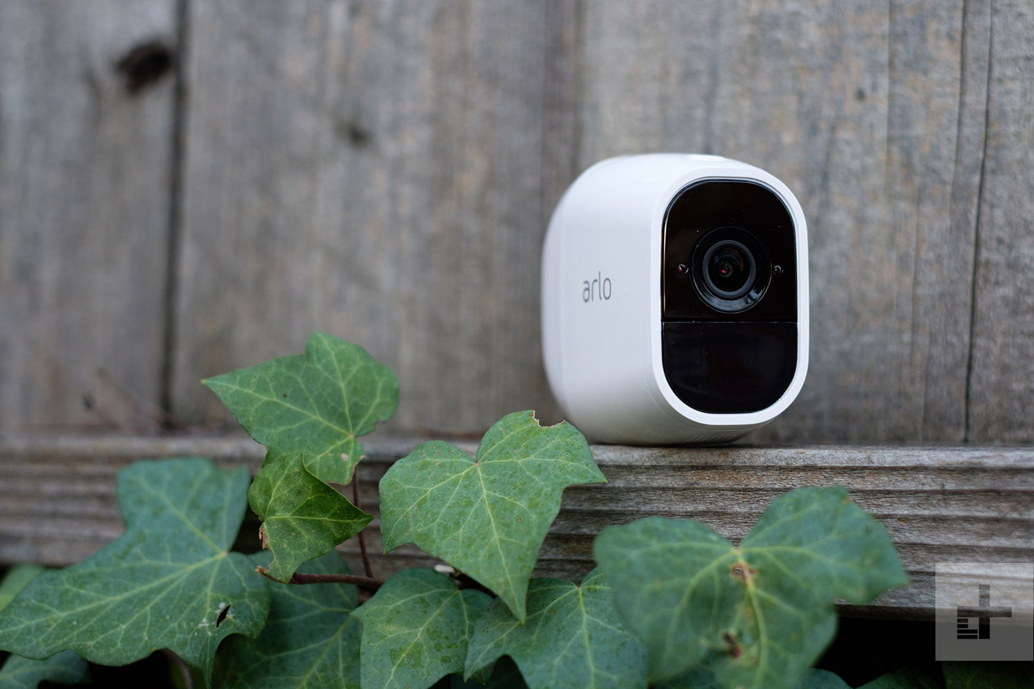cb61d2d0e The Best Outdoor Security Cameras for 2019