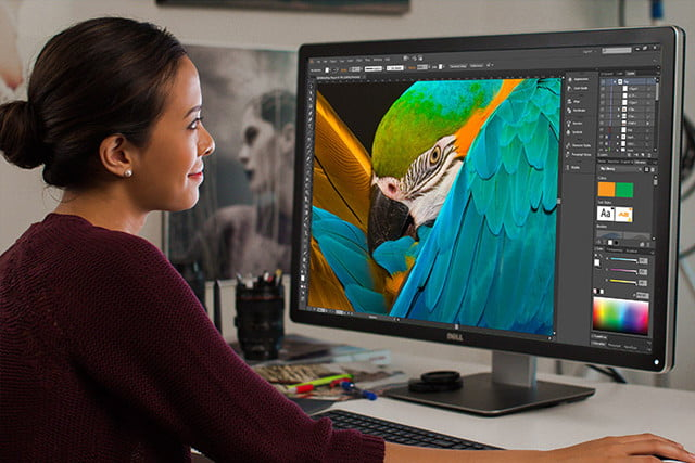 dells new 4k and qhd monitors gives color a real boost newdell03