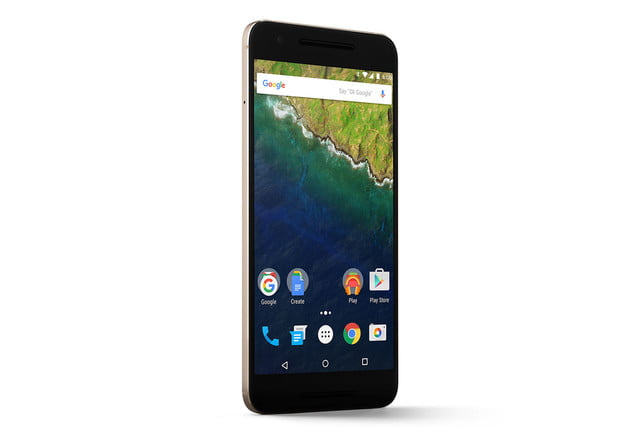 nexus 6p gold version us nexus6p 03