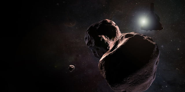 probe visit ultima thule nh atmu69 binary sm 1