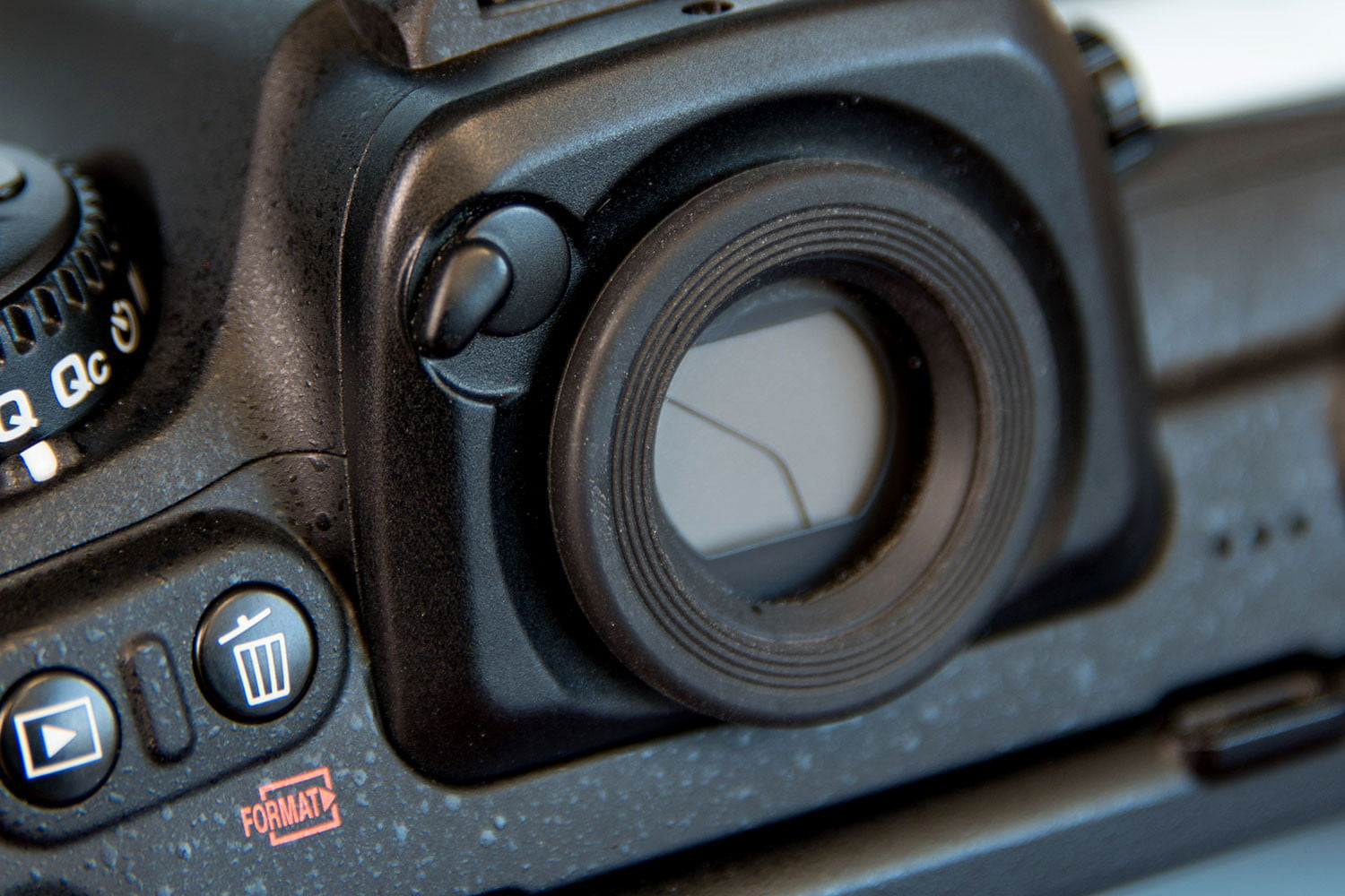 how to choose a camera the ultimate guide to buying the right gear