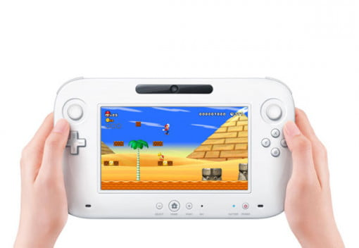 product critique wii u Nintendo's official home for the legend of zelda games, videos, and more nintendo's official home for the legend of zelda nintendo 3ds™ wii u.