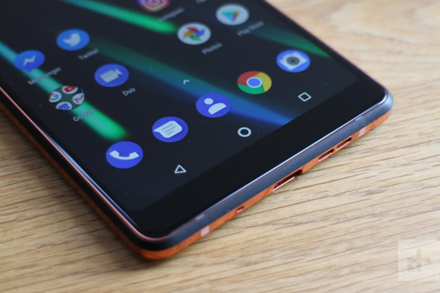 nokia 7 plus full review 10
