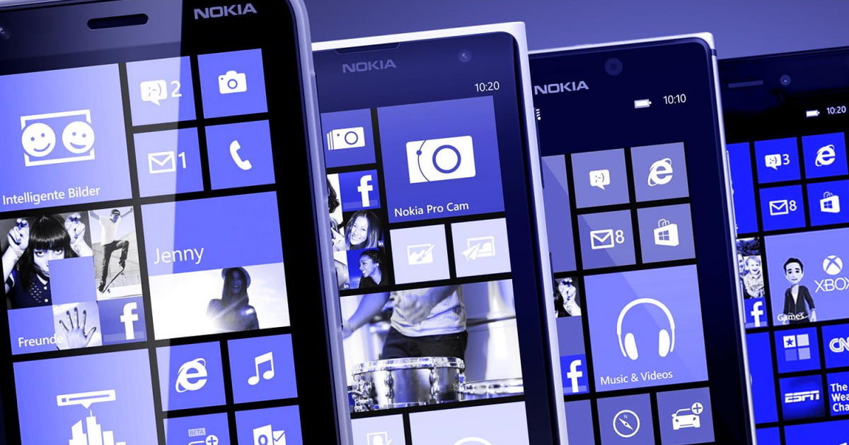 how to fix problems with windows 8