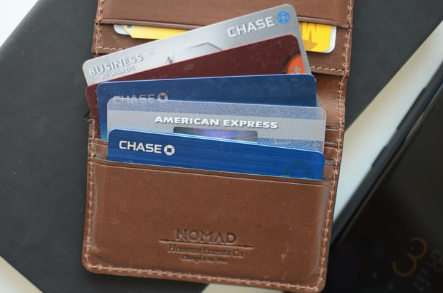 The Best Smart Wallets Digital Trends