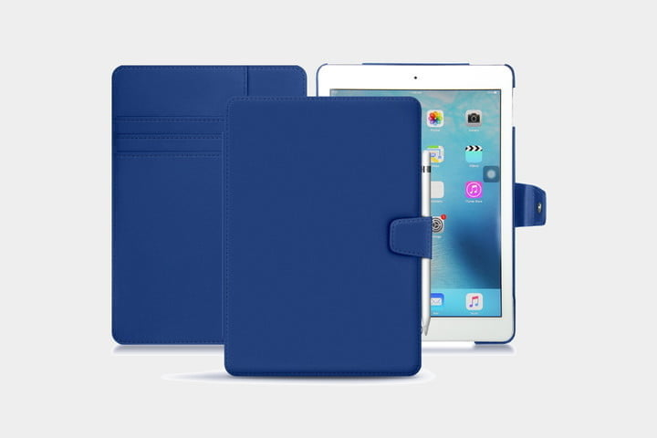 Noreve Tradition B iPad Case