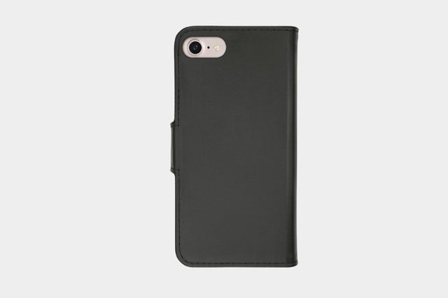 Noreve Tradition B Case