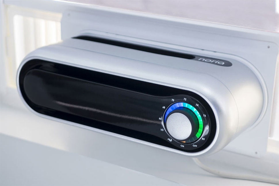 Best Ac Units For Your Window Digital Trends