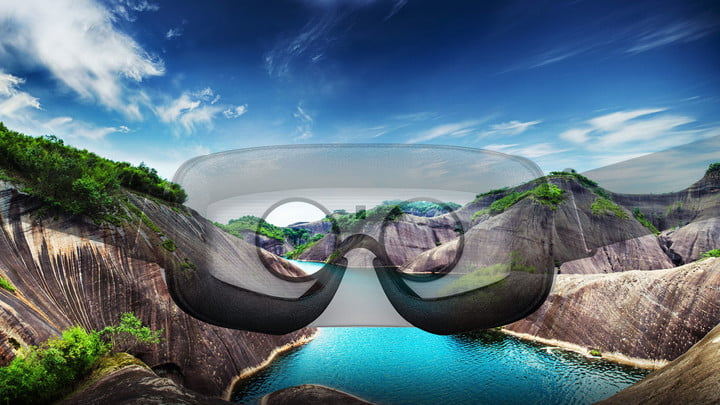 The best VR apps for travel