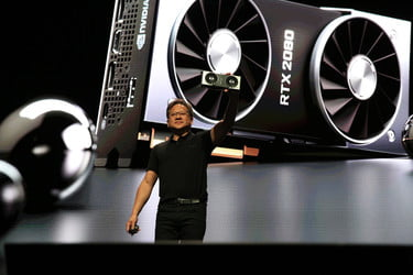 What Is Ray Tracing? Here's Everything You Need to Know | Digital Trends