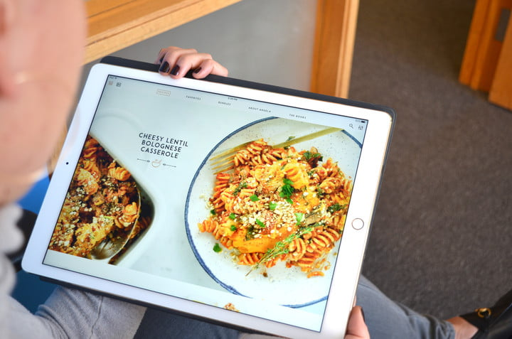 Oh she glows is the most mouth watering recipes app youll ever see app attack is a weekly series where we search the app store and google play store for the best apps of the week check out app attack every sunday for the forumfinder Image collections