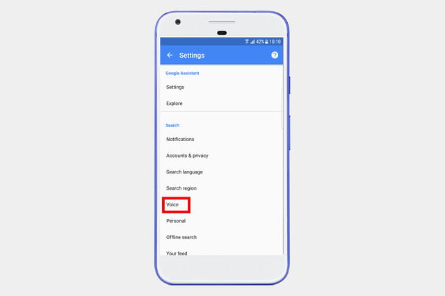 How To Use Google Assistant All The Ok Google Commands You Need