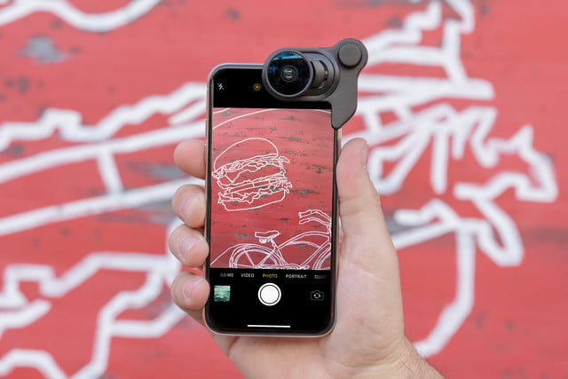olloclip iphone x lenses first look experience iphonex 2