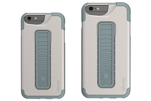 olloclips iphone 6 case turns smartphone into photography studio olloclip 2