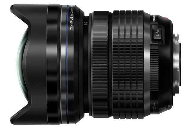 olympus to push out two new premium lenses firmware updates in june mzuiko 7 14mm 2