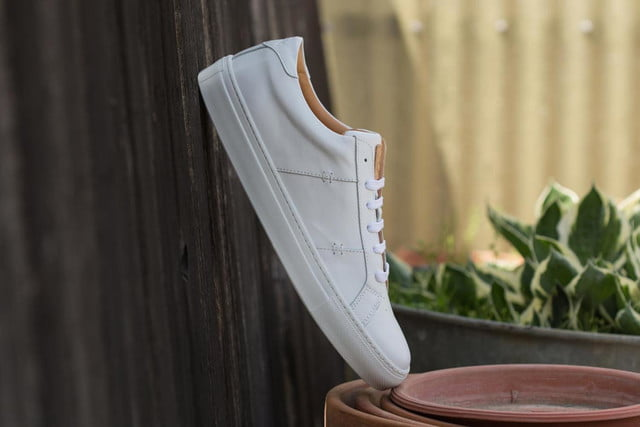 On Your Feet: Greats keeps the hits rolling with The Royale 2.0