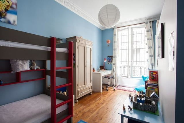 10 onefinestay apartments that cost over 1000 a night avenue charles floquet 198