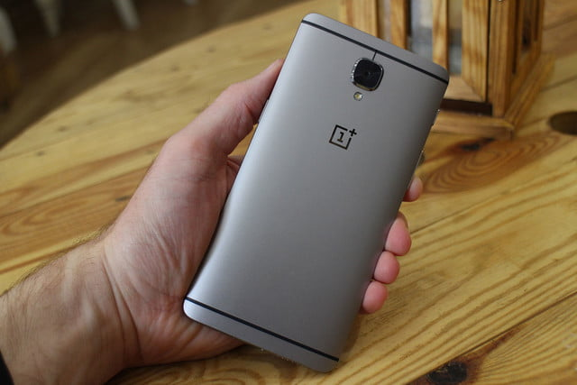 OnePlus 3 Review | Digital Trends