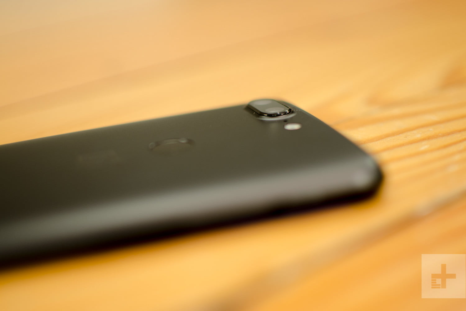 The 10 Best OnePlus 5T Cases | Digital Trends