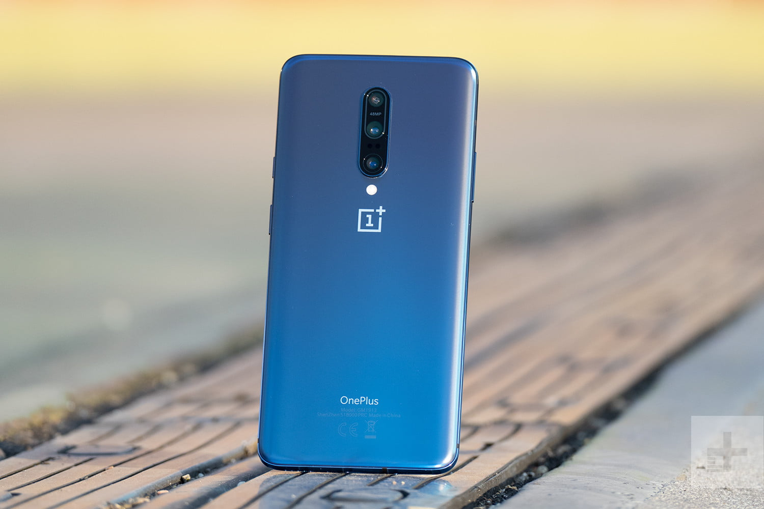 oneplus is losing its best feature with the oneplus 7 pro
