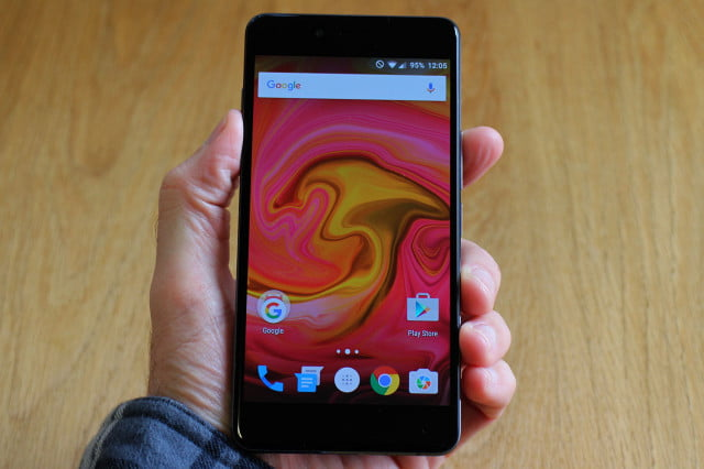 oneplus x review 9355