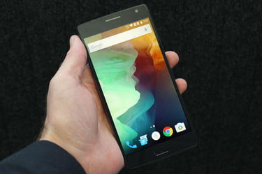 OnePlus 2: 20 Common Problems and How to Fix Them | Digital Trends