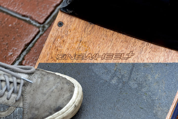 onewheel plus hands on review firsttake 424