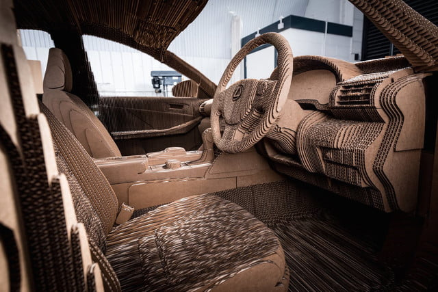 origami-inspired-lexus-is-interior