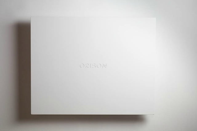 orison offers an simple to install home battery on kickstarter panel 2