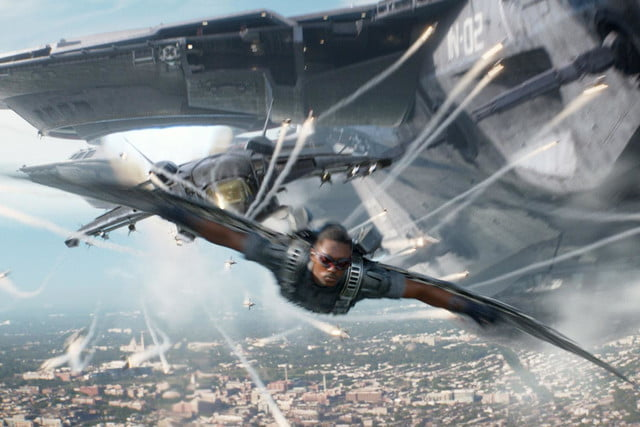 inside the visual effects for captain america winter soldier oscar 021022