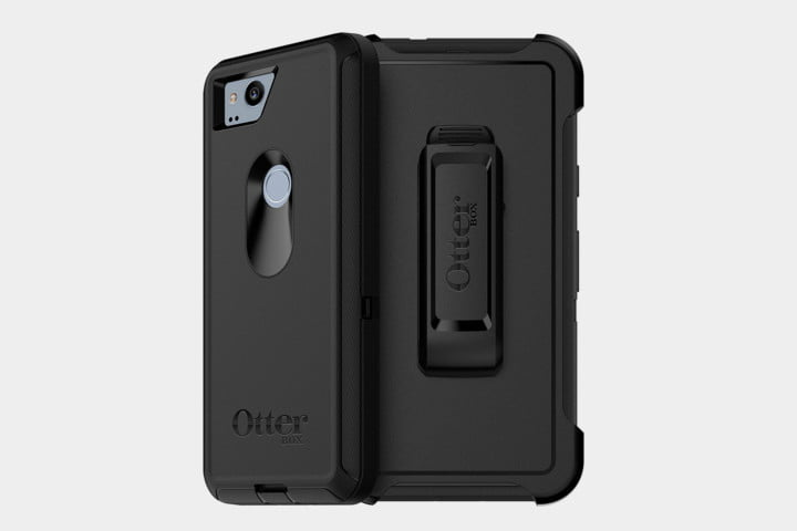 otterbox best pixel 2 cases