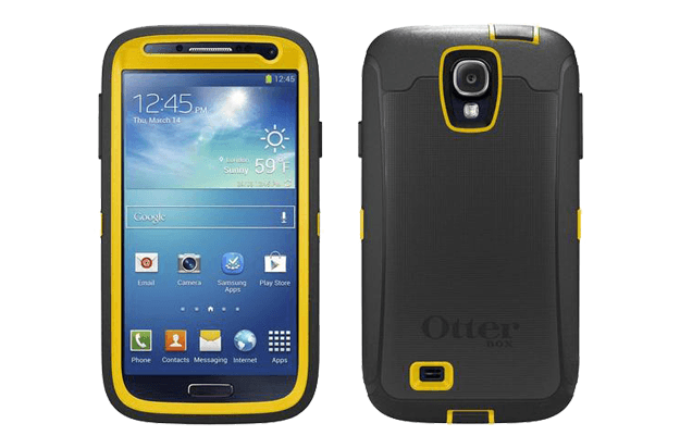 2a68c8dc063 best galaxy s4 cases otterbox defender series case