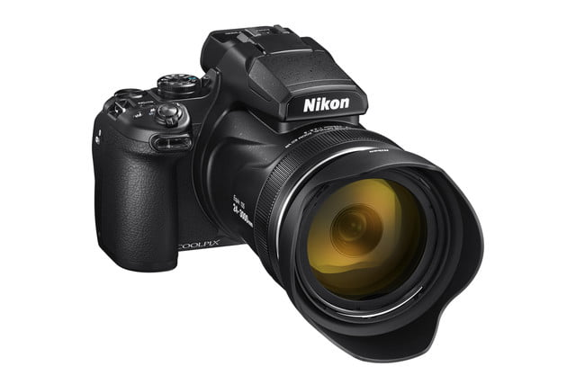 nikon coolpix p1000 announced bk hbcp1