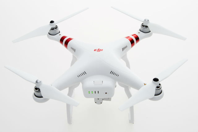 dji phantom 3 standard announced p3s back1