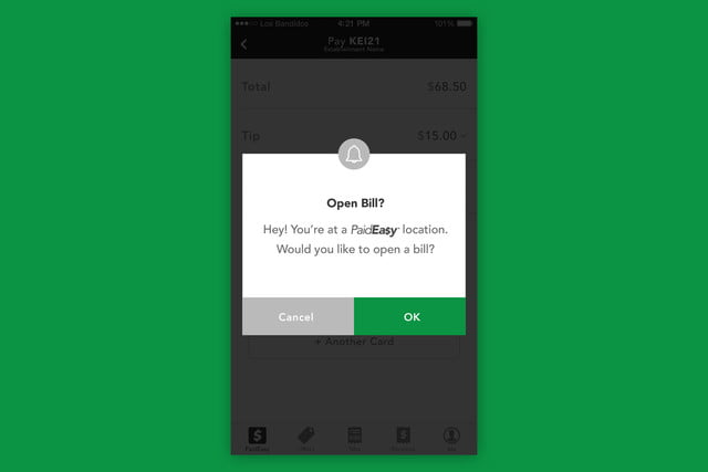 paideasy new mobile payments app 3