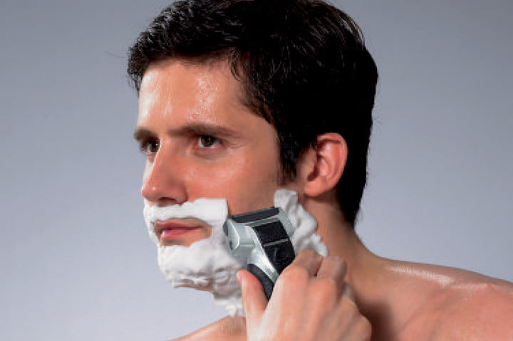Here are our picks for the best electric shavers on the market today