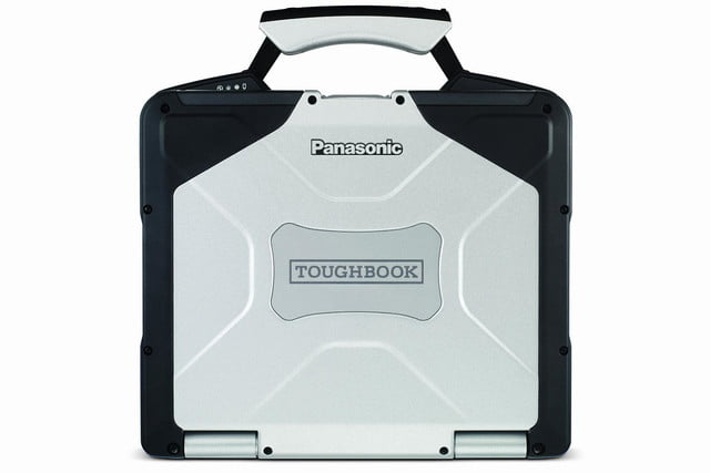 panasonic announces update rugged toughbook 31 toughbook31 5