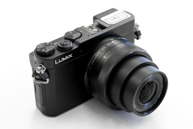 panasonic lumix gm5 8