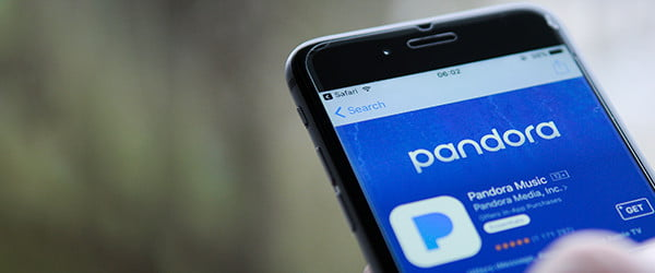 Pandora now lets you mess with the secret sauce for its music playlists