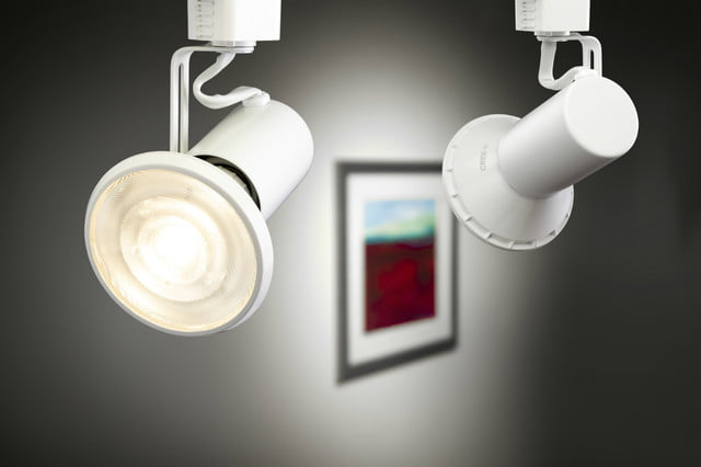 cree introduces two new par30 led bulbs at 20 each short spot 25 degree