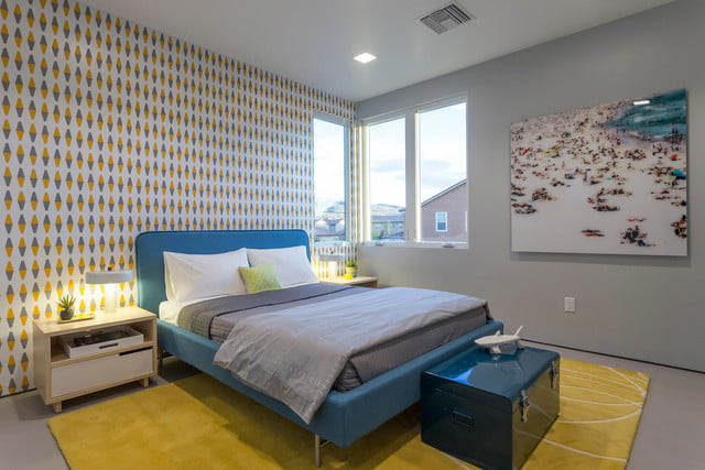 pardee designed homes specifically for millennials responsive contemporary transitional 0014