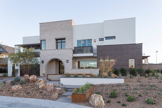 pardee designed homes specifically for millennials responsive contemporary transitional 004